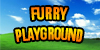 :iconfurry-playground: