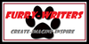 :iconfurry-writers: