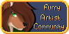 :iconfurryartistcommunity: