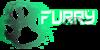 :iconfurryclan: