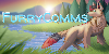 :iconfurrycomms: