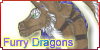 :iconfurrydragons: