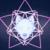 :iconfurryiouswolf:
