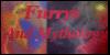 :iconfurrys-and-mythology: