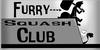 :iconfurrysquashclub: