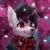 :iconfurrywolf18:
