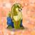 :iconfurrywolfart476: