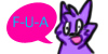 :iconfursona-users-agency: