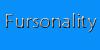 :iconfursonality: