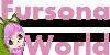 :iconfursonaworld: