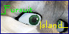 :iconfursuit-island: