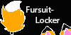 :iconfursuit-locker: