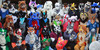 :iconfursuittogether: