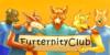 :iconfurternityclub: