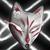 :iconfurtive-fox: