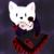 :iconfurtively-foxy: