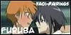 :iconfuruba-yaoi-pairings: