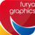 :iconfurya2014: