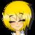 :iconfushi-plushie: