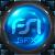 :iconfusion-gfx: