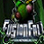 :iconfusionfall-club:
