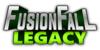 :iconfusionfalllegacy: