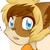 :iconfussy-kitten:
