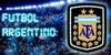 :iconfutbol-argentino: