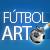 :iconfutbol-art: