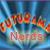 :iconfuturama-nerds: