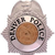 :iconfuture-denver-police: