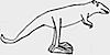:iconfuture-evolution: