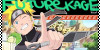:iconfuture-kage-club: