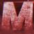 :iconfuture-mfx: