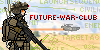 :iconfuture-war-club: