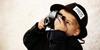 :iconfuturephotographers: