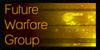 :iconfuturewarfaregroup: