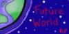 :iconfutureworld-rp: