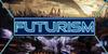 :iconfuturism-sci-fi-hub:
