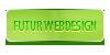 :iconfuturwebdesign: