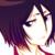 :iconfuu-chan12: