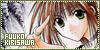 :iconfuuko-kirisawa-club: