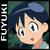 :iconfuyuki-hinata: