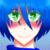 :iconfuyukishirou: