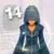 :iconfuyuko7: