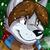 :iconfuzzwolf: