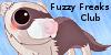 :iconfuzzy-freaks-club: