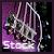 :iconfv-stock: