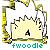 :iconfwoodle: