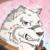:iconfwwolf-nick:
